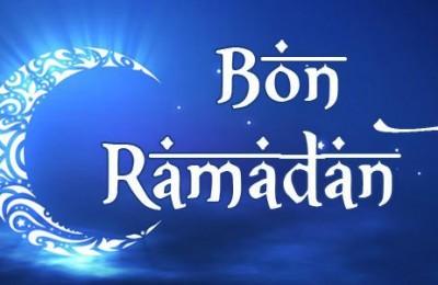 rorocoaching-coach-sportif-lyon-ramadan
