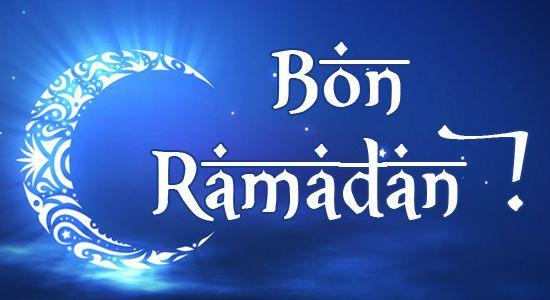 ramadan sport coach sportif lyon